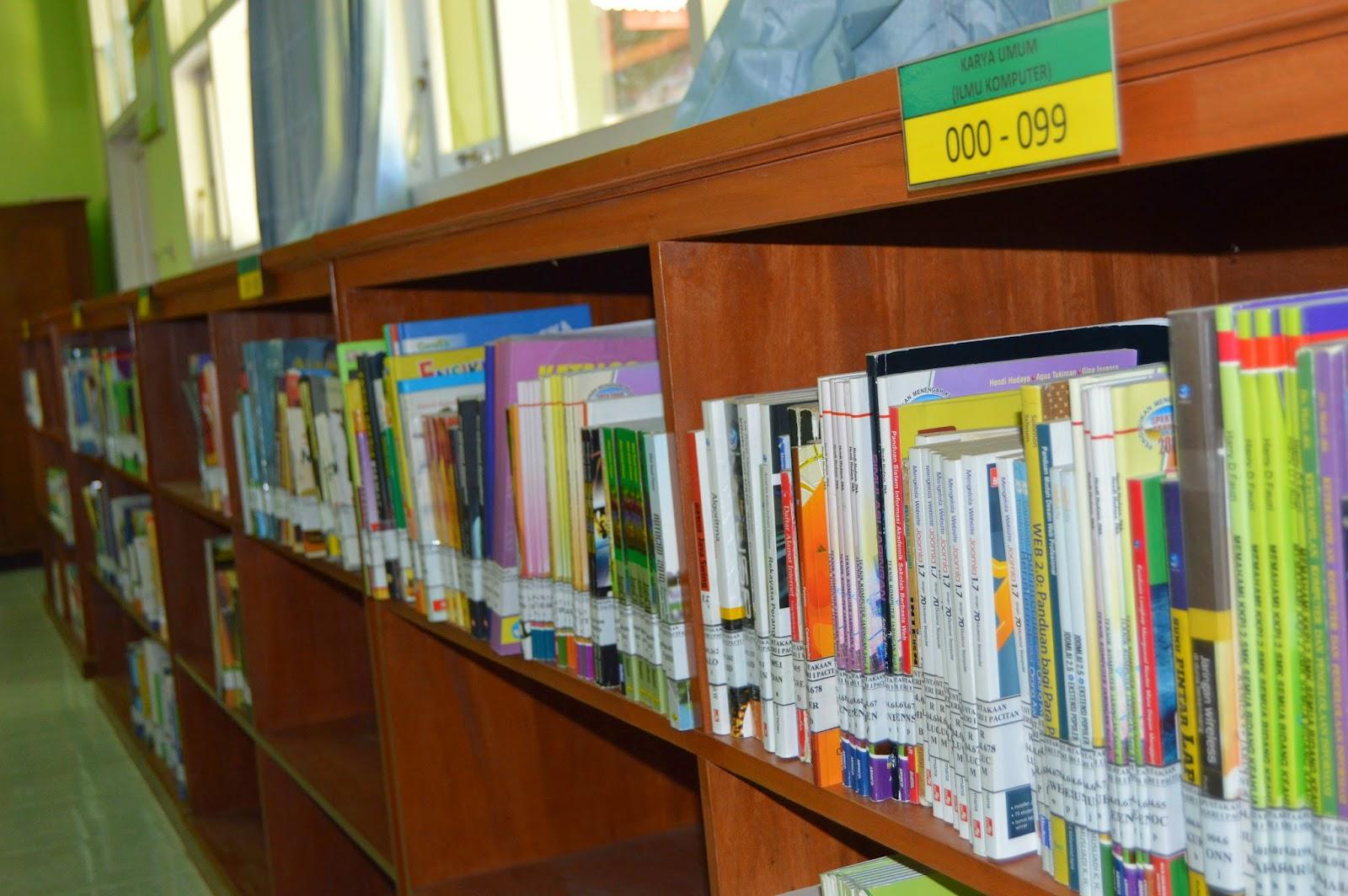 Buku Perpustakaan SMP 2017 , DAK SMP 2017,Koleksi Buku di Perpustakaan Sekolah SMP,jual Buku Perpustakaan SD/SMP