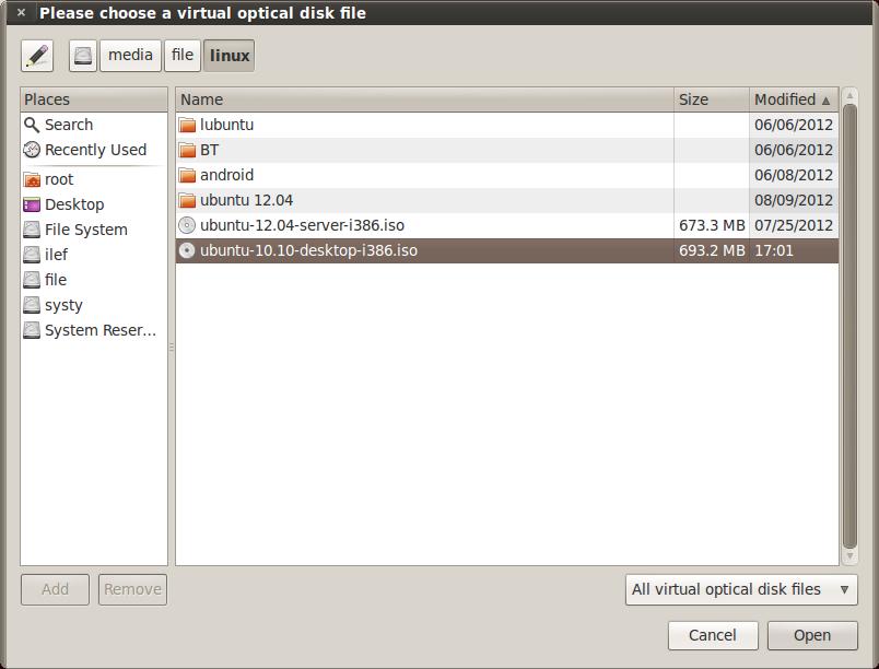 download ubuntu 9.04 desktop i386 iso
