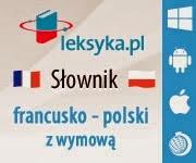 http://www.leksyka.pl/index.html