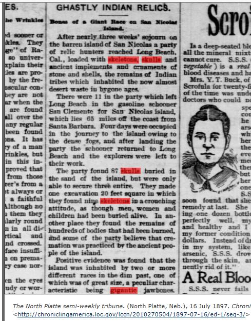 1897.07.16 - The North Platte Semi-Weekly Tribune
