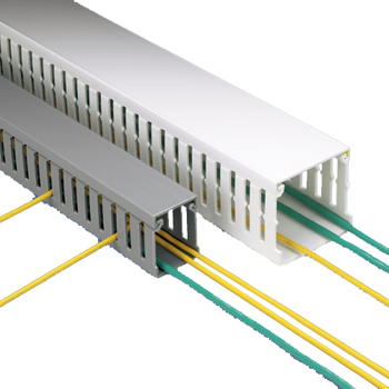 Definition Of Trunking Wiring System - Circuit Wiring And Diagram Hub •