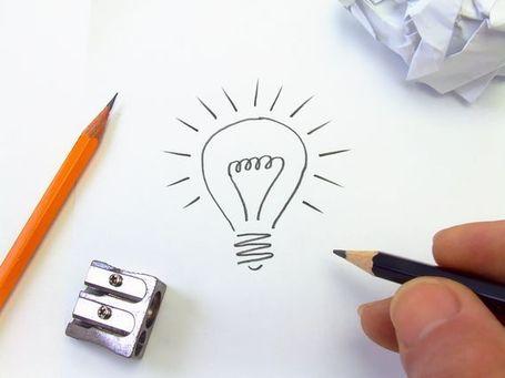4 ý tưởng làm blog cho người thiếu thời gian