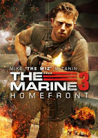 Filme The Marine: Homefront Legendado 2013 Online – Filme 2013