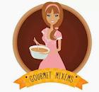 Gourmet Mixems
