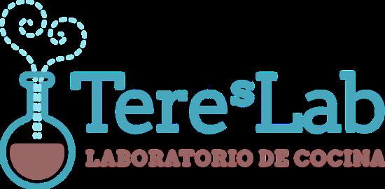 Tere's Lab
