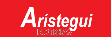 Aristegui Noticias