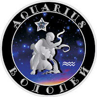 Ramalan Zodiak Aquarius Juni 2013