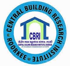 CBRI Recruitment 2014 Project Assts, Project Fellows – 23 Posts