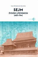 http://aspiracja.com/epartnerzy/ebooki_fragmenty/faktyireportaze/sejm_zydow_litewskich_1623-1764_ebook.pdf