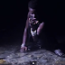 #GJVIDEO: Wiyaala(@Wiyaala) – Make Me Dance (Official Video)