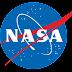 NASA Pushes Limits of 3-D Printing Technology