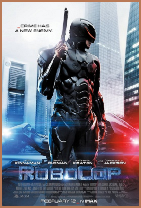 RoboCop (2014), Full HD Movie, Free Download,