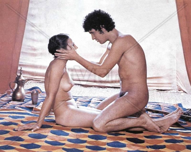 film erotici drammatici massaggio sesso