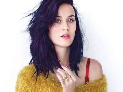 chord guitar,lirik lagu, download MP3 Katy Perry Roar