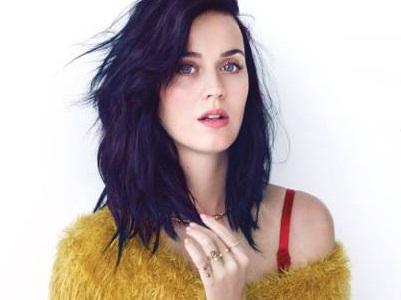 chord guitar,lirik lagu, download MP3 Katy Perry Roar