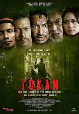 ... 34 kB · jpeg, Tonton Filem Paku Full Movie Malaysia Streaming Video