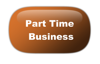 4 Ways To Start A Part Time Money Making Business. Feel Fantastic Signs. August Signs. Birthday Celebration Signs Of Stroke. K53 Signs. Themed Signs. Life Quote Signs Of Stroke. Prediabetes Signs. Heat Illness Signs