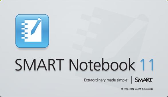 скачать Smart Notebook торрент - фото 8