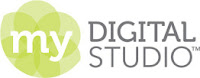 My Digital Studio Catalog!