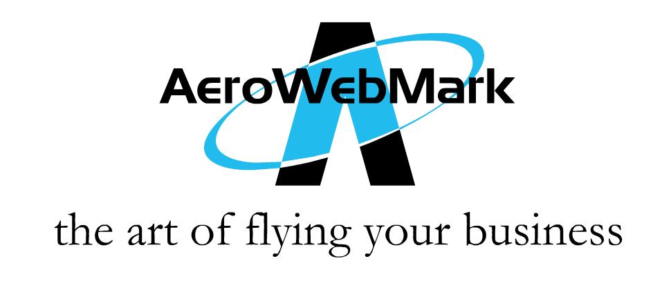 Aero Web Mark
