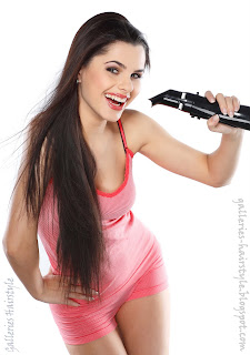 Celebrity Hair Dryer, treatments hairstyle straight women
