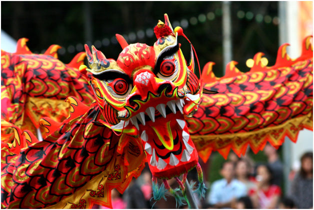 festivals and celebrations in malaysia Winter starts off with a bang at china's dong zhi winter solstice festival this family and food-centric ritual celebration is a great time to see the country's history and culture in.