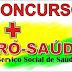 Gabarito Concurso Pro-saude