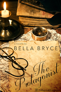http://www.amazon.com/Protagonist-Bella-Bryce-ebook/dp/B01577G18A/ref=sr_1_1?ie=UTF8&qid=1445606479&sr=8-1&keywords=the+protagonist+by+bella+bryce