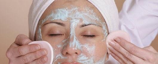 التخلص من حب الشباب نهائيا , طرق تخلص من حب الشباب Get rid of acne