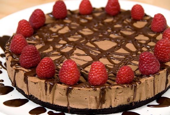 http://userealbutter.com/2008/07/23/chocolate-espresso-semifreddo-recipe/