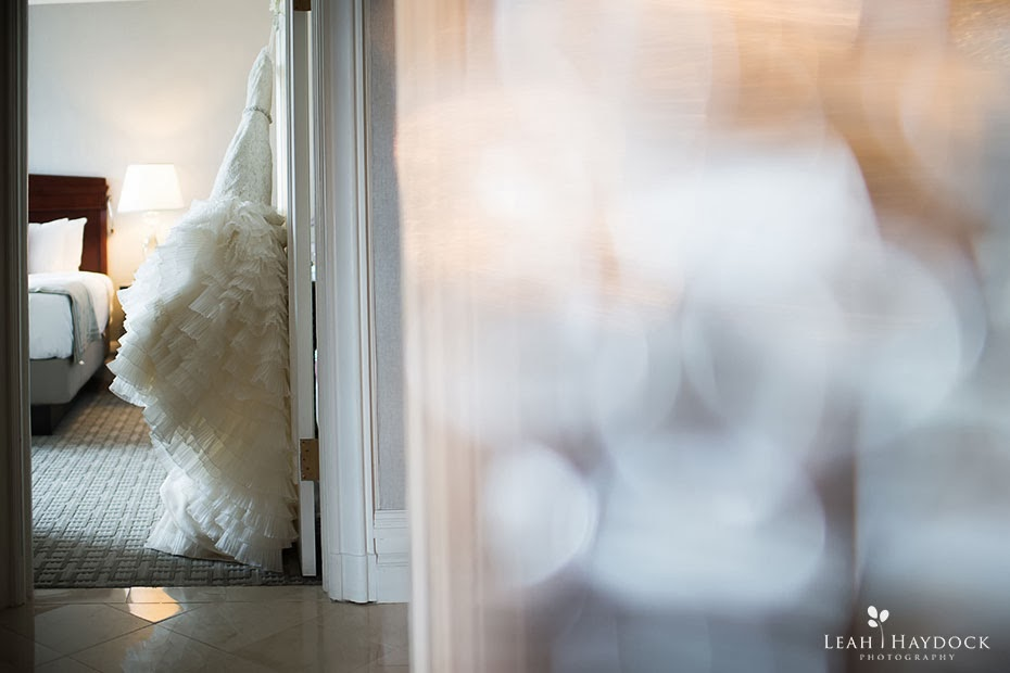 Old south church boston wedding dress