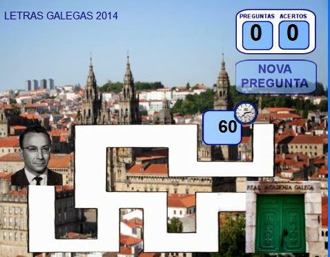 http://actividadeslim.blogspot.com.es/2014/05/xogamos-con-xose-maria-diaz-castro.html