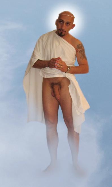 Secondary virginity catholic