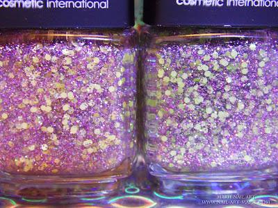 LM Cosmetic Grains de Charme3