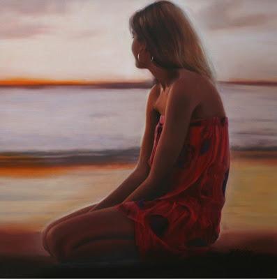 pinturas-de-bellas-mujeres-oleo