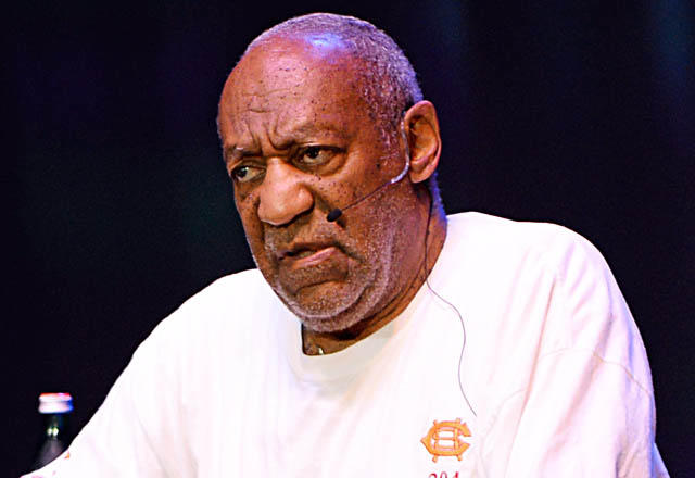 time-bill-cosby-beats-up-a-midget-youtube-lopez-nude