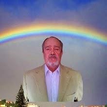 Arnaldo Ribeiro ou Israel