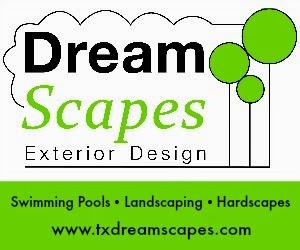 http://www.txdreamscapes.com/