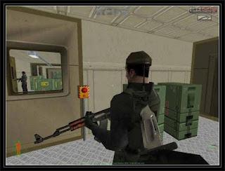 igi 1 game free download
