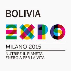 BOLIVIA | Expo Milán 2015