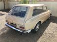 Variant 1971