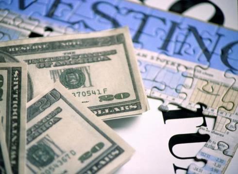 Diversification of Finances