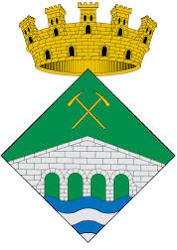 Ajuntament de Cercs