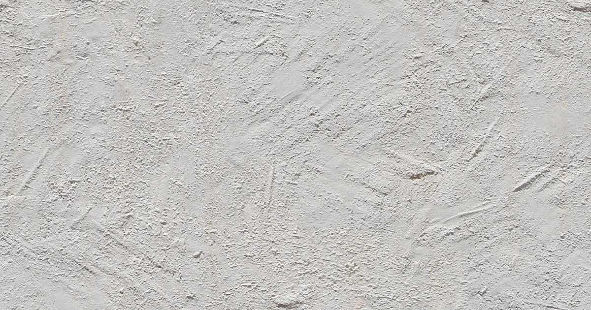 Seamless white wood texture tileable fine wood zebrano sand texture - Tileable Stucco Plaster Wall Maps Texturise Free