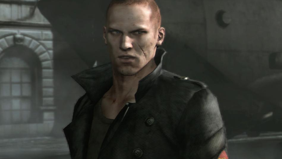Colin 'Pirate' Rossevelt Resident+evil+6+jake