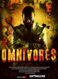 Omnivoros en Streaming