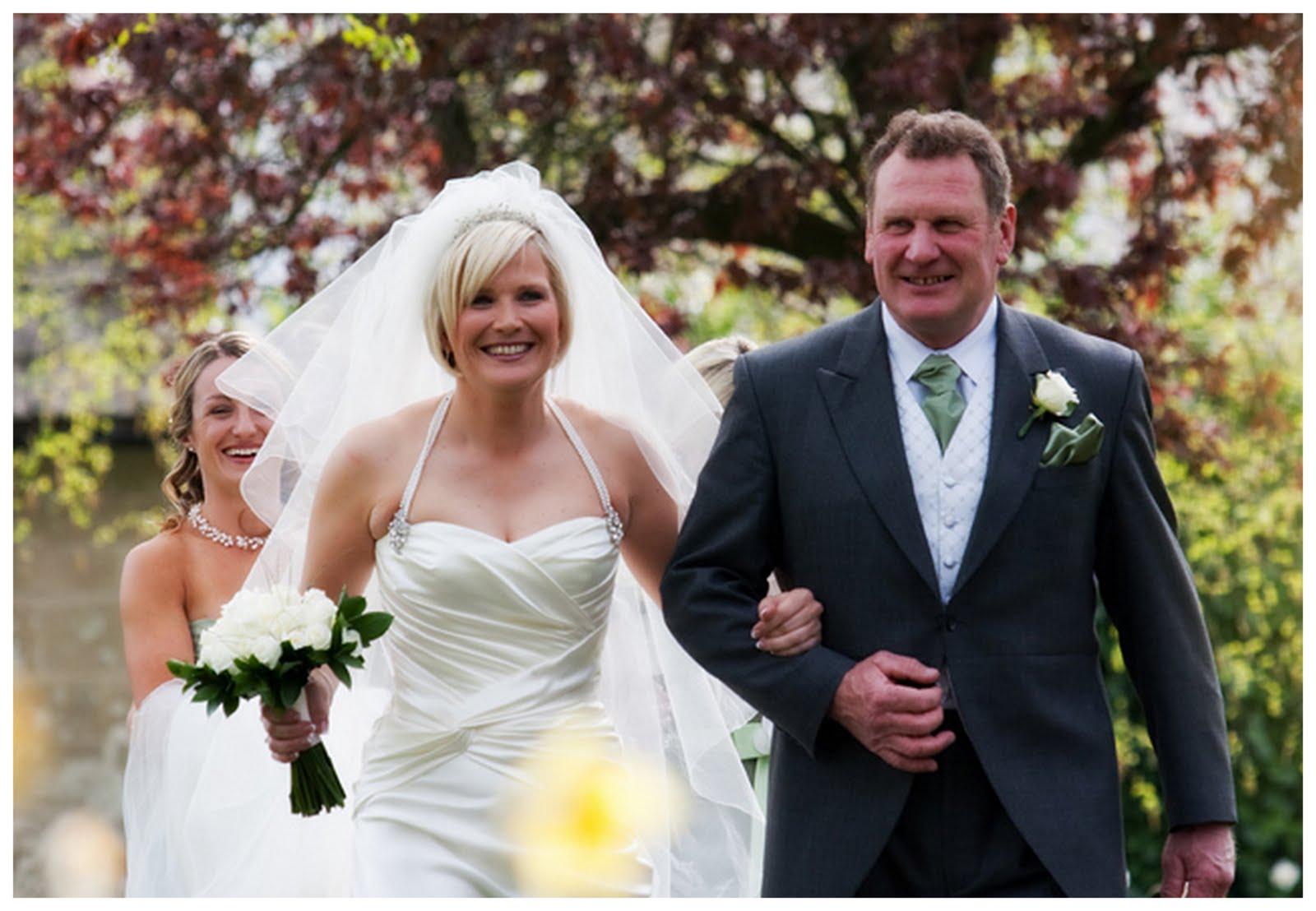 Shana McMahon and Sean Randall Wedding Registry