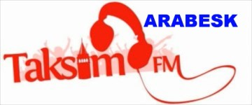TAKSİM FM ARABESK
