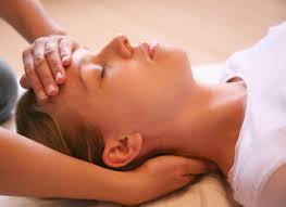 meditacion-salud