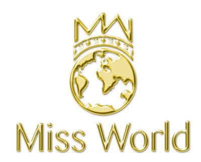 Miss World 2014 Pageant Contest